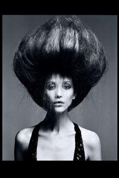 German Hairy Women