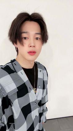 Busan, Mochi, Jimin Selca, Bts Bangtan Boy, Taehyung, Park Ji Min, Foto Bts, Bts Photo, Jimin Icons