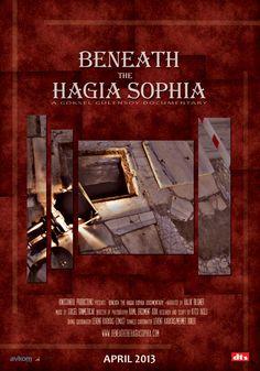 Documentary movie poster