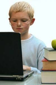 Educational Reading Websites for Kids Developing Leadership Skills, Leadership Assessment, Student Leadership, Leadership Tips, Leadership Development, Reading Websites For Kids, Self Improvement, Books To Read, Coaching