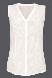 Выкройка блузки рубашки