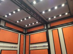 18 Boxy Modular Rooms Ideas Acoustic Solutions Amadeus Acoustic