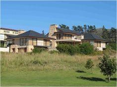 For Sale, Golf Estate, Arabella -Ref No 786171 ZAR 6,995,000