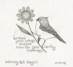 whimsy 365 day 21 103015