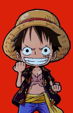 Best Ideas For Fruit Cartoon Japan Zoro One Piece, One Piece Ace, One Piece Fanart, Anime Chibi, Anime Kawaii, One Piece Wallpaper Iphone, Cartoon Wallpaper, Manga Anime One Piece, One Piece Cartoon