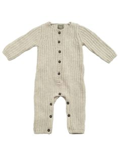 omg, the baby gut will look so cute in this.