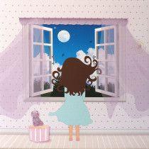 Galerie - tableaux imprimes - Decoration - Enfants Le petit monde de zoé Snoopy, Pictures, Fictional Characters, Art, World Animals, Photos, Art Background, Photo Illustration, Kunst