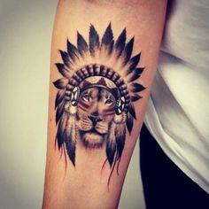 Tattoosand stuff