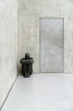 En tres lineas: P. Zumthor (II). Kunstahus Bregenz