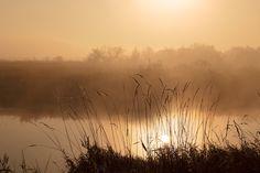 Sunrise by Andrzej Libiszewski on 500px