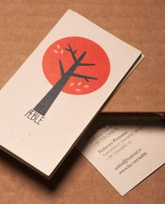 Business Card Designs Premade logo designs https://www.facebook.com/media/set/?set=a.211816235609509.1073741829.209277485863384&type=3