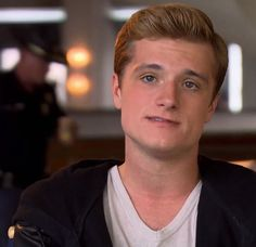 VIDEO: Catching Fire Imax Behind-the-Scenes Featurette
