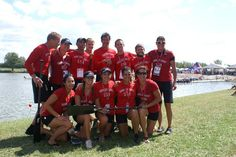 After crossing the finish line and winning a medal! Dragon Boat, Finish Line, World Championship, Hungary, Travel Usa, Pictures, Photos, Football Pitch