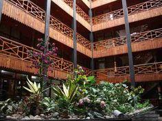Best hotel in kullu manali-
