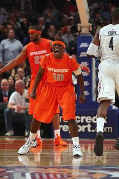 92 Best Syracuse Images Syracuse Basketball Syracuse University