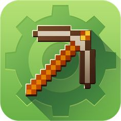**Support MinecraftPE 0.15 AlphaThis app requires Minecraft Pocket Edition which you can download from Google play[Key Features]★All mods in one★-Player: Invincible | Fly | Sprint -Game: Change Weather | Time | Mode | Show HP -Item: Too many items | Enchant | Mobs -Local Sever:..