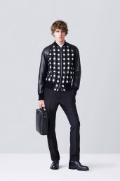 Bally-Men-Spring-Summer-2015-009