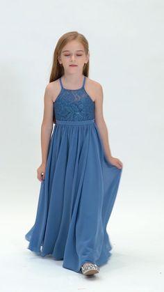 Kids Summer Dresses, African Dresses For Kids, Stylish Dresses For Girls, Gowns For Kids, Girls Frock Design, Kids Frocks Design, Baby Frocks Designs, Kids Gown Design, Girls Dresses Sewing