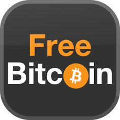 Get Free Bitcoins every hour!  Play HI LO game to multiply and earn for referals!!  Love this site!