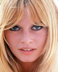 ACiDPoP!: Brigitte Bardot by Guislain Dussart de 1963 à 1968.