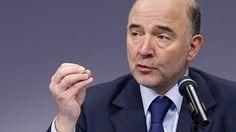 Μοσκοβισί: Το να αποφασίζουμε πίσω από κλειστές πόρτες για την Ελλάδα δεν μπορεί να συνεχιστεί   Στο παράδειγμα της Ελλάδας αναφέρθηκε ο Πιέρ Μοσκοβισί σχετικά με την ανάγκη να υπάρξει μεγαλύτερη... from ΡΟΗ ΕΙΔΗΣΕΩΝ enikos.gr http://ift.tt/2qEZPMx ΡΟΗ ΕΙΔΗΣΕΩΝ enikos.gr