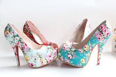 4e3e795b712 20 Best Beauty Steps images in 2013 | Heels, Shoes heels, High heel