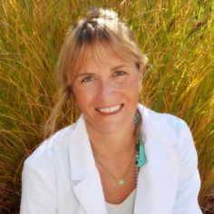 Dr. Robyn Benson is the Founder and CEO of Healthy Traveler's Global Summit and the Founder of Santa Fe Soul Center for Optimal Health. She is also the author of the book called Healthy Traveler's Guide: Retrain, Regain, and Renew Yourself – Eight Pathways to Smart and Conscious Travel.