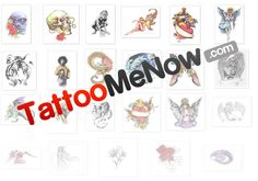 Tattoo Me Now Review - http://www.champreview.com/tattoo-me-now-review/