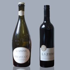 32% OFF Chrismont La Zona Christmas Wine Pack: Tempranillo & Prosecco  (METRO MANILA ONLY) Christmas Wine, Prosecco, Manila, Packing, Dining, Drinks, Bottle, Bag Packaging, Drinking