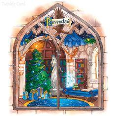 Arte Do Harry Potter, Images Harry Potter, Theme Harry Potter, Harry Potter Drawings, Harry Potter Wallpaper, Harry Potter Fan Art, Harry Potter Movies, Harry Potter World, Imprimibles Harry Potter
