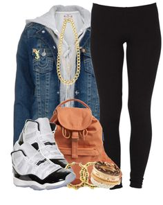 """wassup? :]"" by livelifefreelyy ❤ liked on Polyvore"