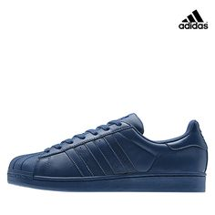Adidas supercolor shoes