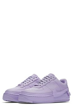 Free shipping and returns on Nike Air Force 1 Jester XX Sneaker (Women) at 665f59cb9
