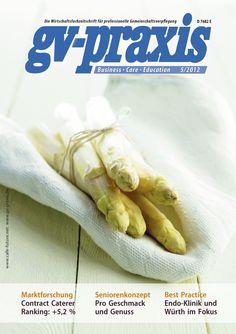 gv-praxis 05/2012