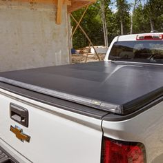 2015 CHEVROLET COLORADO Extended Cab 6ft Long Box Breathable Truck Cover