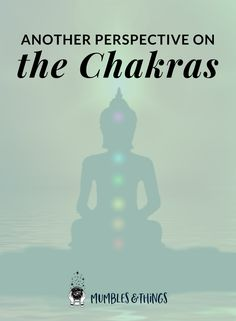 Most of my knowledge on the Chakras comes from western teachings and I am by no means an expert. What I know feels like the tip of the iceberg, when it comes to looking into this stuff more. #ontheblognow #chakrasystem #chakrabracelets #chakrabalance #chakrastones #chakrajewelry #chakrabalance #chakralove #chakracrystals #chakrameditation #chakraclearing #chakrahealth #chakraenergy #chakrawork #chakraglow