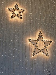5point 2 stars