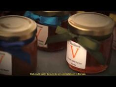 Stayia Farm (English Subtitles) - M Report Most Delicious Recipe, Tasty, Yummy Food, Greek Recipes, How To Introduce Yourself, English, Things To Sell, Gourmet, Delicious Food