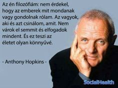 Inspiration Quotes Part 1 – My Inspiration Quotes Wisdom Quotes, Life Quotes, Sir Anthony Hopkins, Math Jokes, Love Your Enemies, Daily Wisdom, My Philosophy, Think Of Me, Funny Quotes About Life