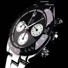 https://www.google.com/search?q=most expensive watches