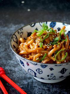 Healthy Chicken Recipes, Veggie Recipes, Vegetarian Recipes, Dinner Recipes, Healthy Food, Best Indian Recipes, Asian Recipes, Ethnic Recipes, Indonesian Recipes
