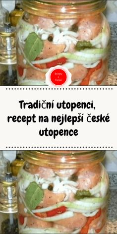 Pickles, Cucumber, Food And Drink, Meat, Chicken, Vegetables, Desserts, Halloween, Easy Food Recipes