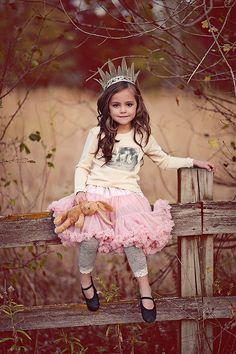 Auntie! Need to do this this fall with lil girl! And ur camera ok..? So sweet