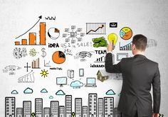 El punto de encuentro entre TI y el marketing - Revista ITNow