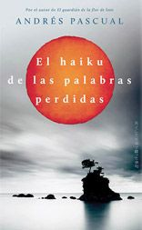 A book written by my school friend Andres Pascual from Logroño, Spain. The plot Its about the second world war, the nagasaki atomic bomb all mixed with two love stories, one in 1945 and the other in 2010. Very much worth reading.