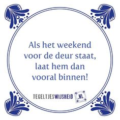 hollandse spreuken 45 Best Hollandse spreuken images hollandse spreuken