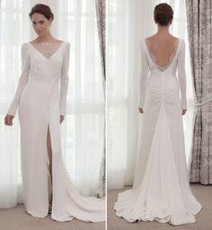 Este ano, Mariana Kuenerz lançou sua coleção de vestidos de noiva prêt-à-porter, a MK por Mariana Kuenerz (clique aqui para ver o post a respeito). O suces
