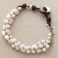 Sundance Bracelet I like