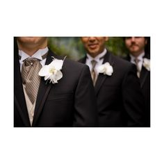 Wedding with Brown White Black Champagne Color Scheme
