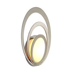 Dimensions: W x H Extends: Finish: Polished Stainless Metal: Stainless Steel Bulb: LED Bulb Included: Yes Outdoor Wall Sconce, Wall Sconce Lighting, Wall Sconces, Troy Lighting, Outdoor Lighting, Coach Lights, Hudson Valley Lighting, How To Make Light, Light Fixtures